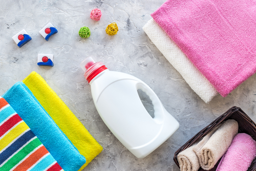 How To Kill Bacteria In Your Home?